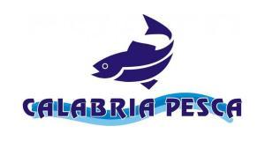 Calabria Pesca